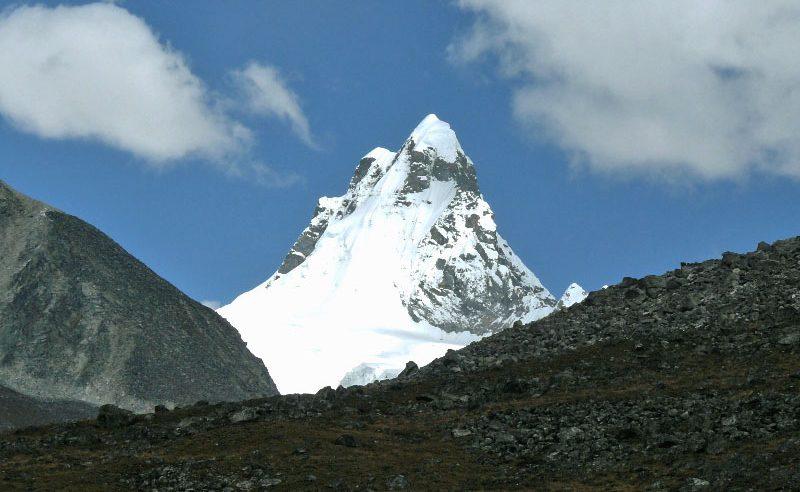 Bhutan-Trekking-Gangkhar-Puensum