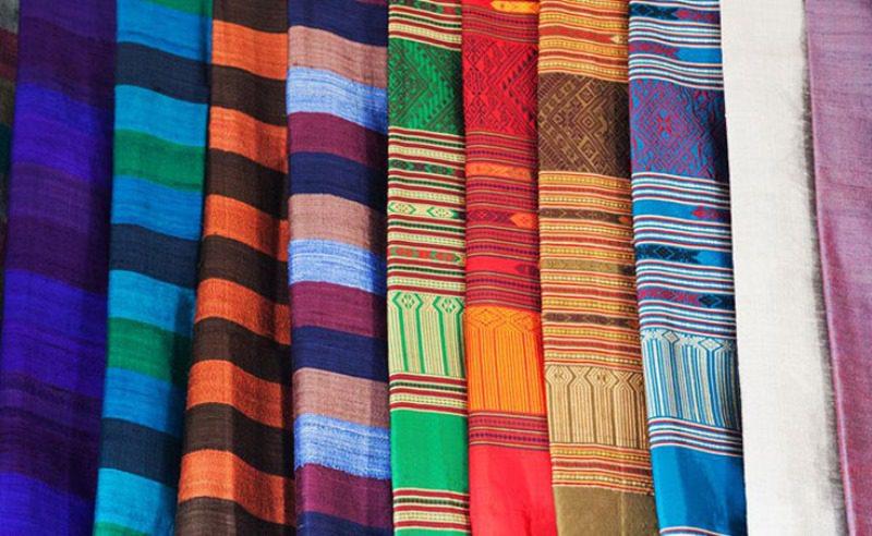 Bhutanese_Textiles