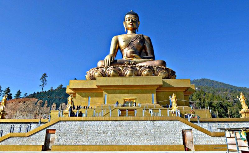 Buddhas_Point_Thimphu
