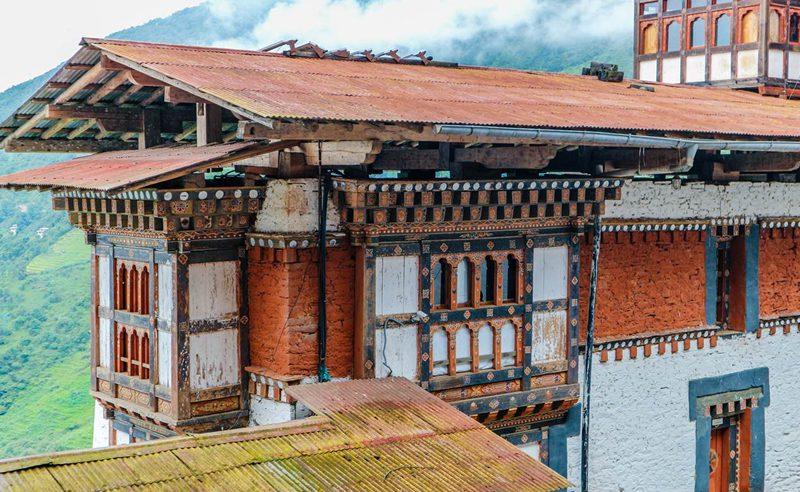 Bumthang Cultural Treks