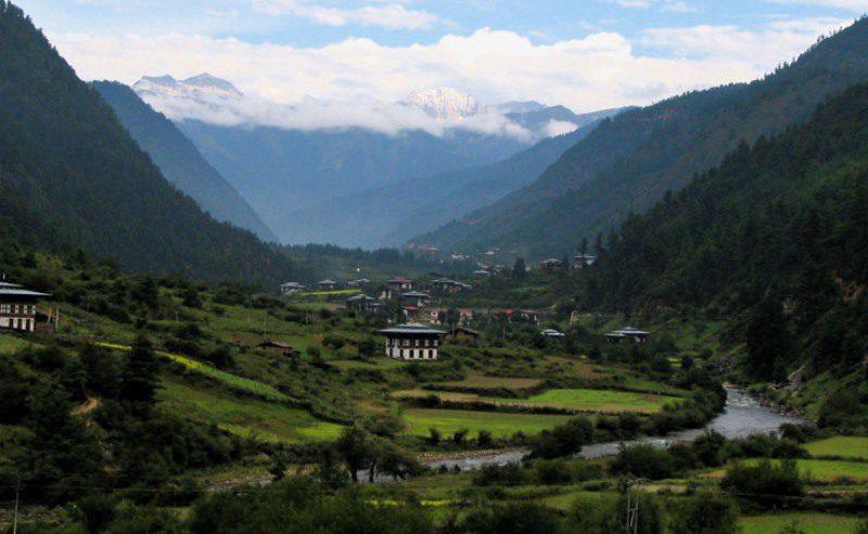 Haa_Valley