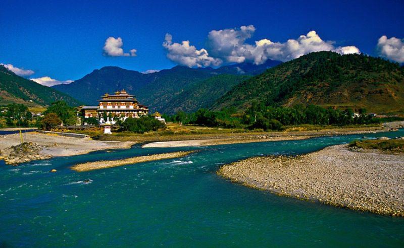 Punakha_Dzong1
