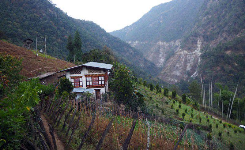 Rural_Bhutan_tour