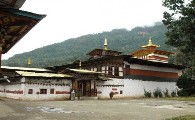 Tamshing_Lhakhang,_Bumthang