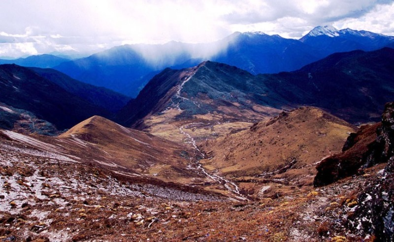 Thongbu_Valley_(4,120m)