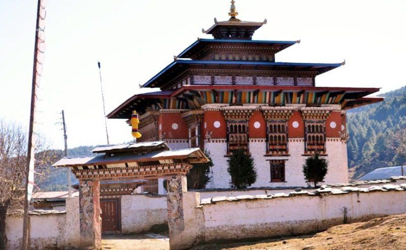 Ura_Lhakhang,_Bumthang