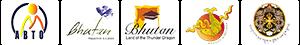 Bhutan Association