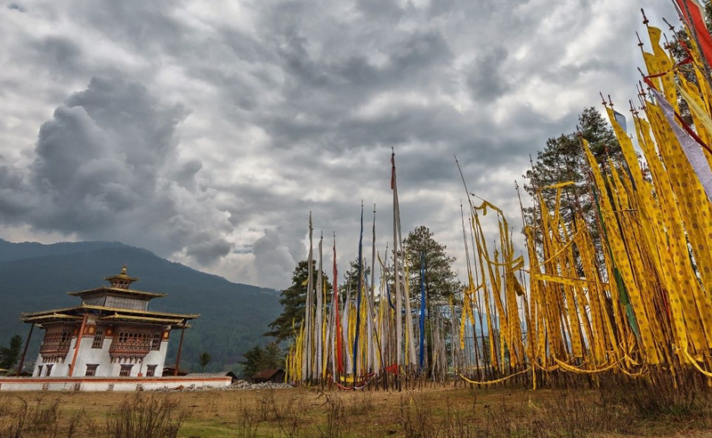 destination-bumthang-bhutan